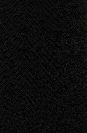 Женские гольфы ANTIPAST черного цвета, арт. AS-190HS | Фото 2