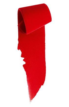 Бархатный гель для губ Lip Maestro Passione, 408 | Фото №2