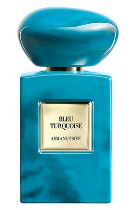 Парфюмерная вода Bleu Turquoise | Фото №1