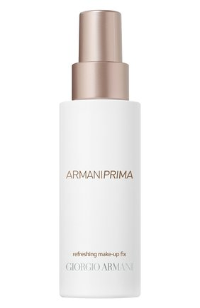 Фиксирующий спрей для макияжа Prima | Фото №1