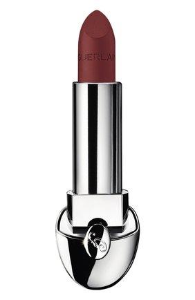Женская губная помада rouge g, оттенок № 94 GUERLAIN бесцветного цвета, арт. G042967 | Фото 1