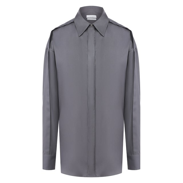 Рубашка Deveaux — Рубашка