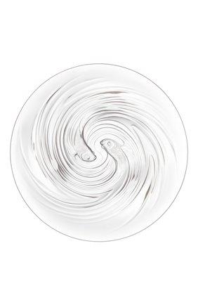 Мужского блюдо combattants LALIQUE прозрачного цвета, арт. 10685500   Фото 1