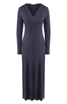 Женская сорочка MEY серого цвета, арт. 16_233_277 | Фото 1