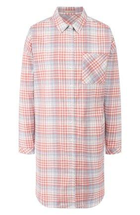 Хлопковая сорочка | Фото №1