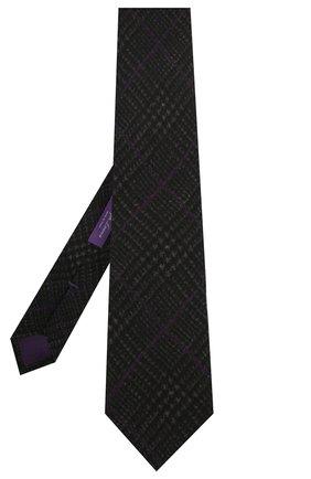 Шерстяной галстук | Фото №2
