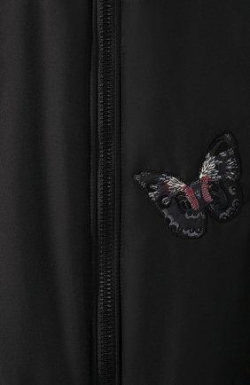 Куртка | Фото №5