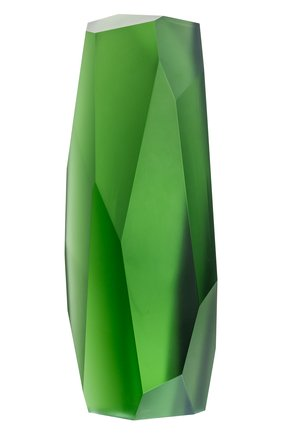 Мужского скульптура rockstone LALIQUE зеленого цвета, арт. 89020103 | Фото 1