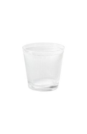 Мужского стакан для виски wingen LALIQUE прозрачного цвета, арт. 10688200 | Фото 1