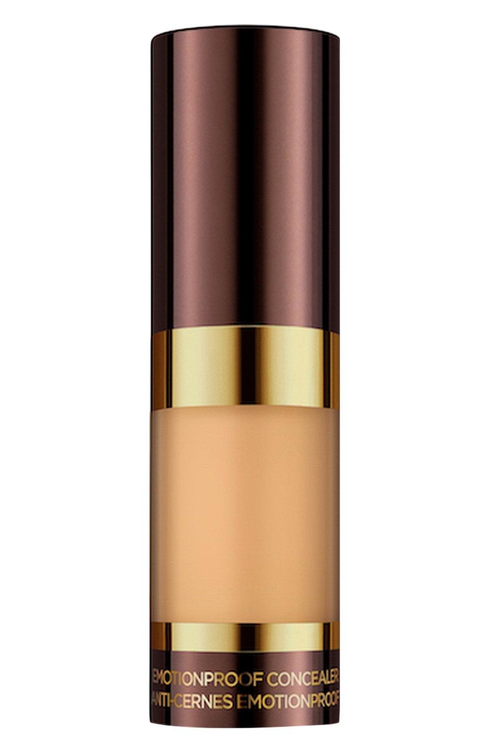 Женский консилер emotionproof, оттенок 7.0 tawny TOM FORD бесцветного цвета, арт. T70G-07   Фото 1