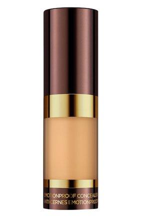Женский консилер emotionproof, оттенок 7.0 tawny TOM FORD бесцветного цвета, арт. T70G-07 | Фото 1