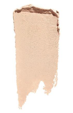 Женский корректирующий гелевый консилер в стике, 201 light SHISEIDO бесцветного цвета, арт. 15714SH | Фото 2