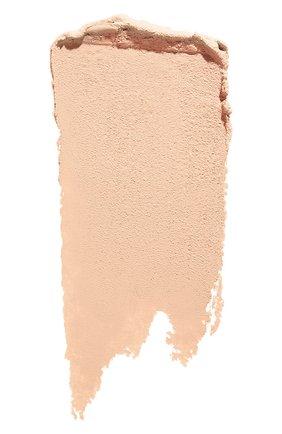 Женский корректирующий гелевый консилер в стике, 202 light SHISEIDO бесцветного цвета, арт. 15715SH | Фото 2