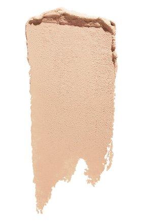 Женский корректирующий гелевый консилер в стике, 203 light SHISEIDO бесцветного цвета, арт. 15716SH | Фото 2
