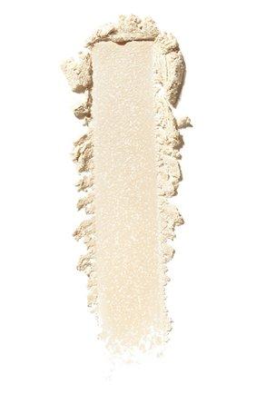 Невидимая рассыпчатая пудра с шелковистой текстурой, 1 Radiant | Фото №2