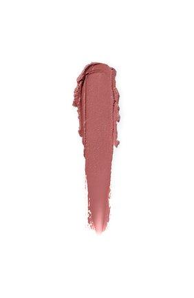 Женская увлажняющая помада для губ, оттенок 03 romanced CLINIQUE бесцветного цвета, арт. KL3P-03   Фото 2