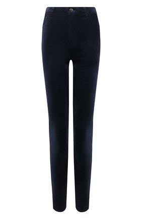 Женские джинсы J BRAND синего цвета, арт. JB002546 | Фото 1