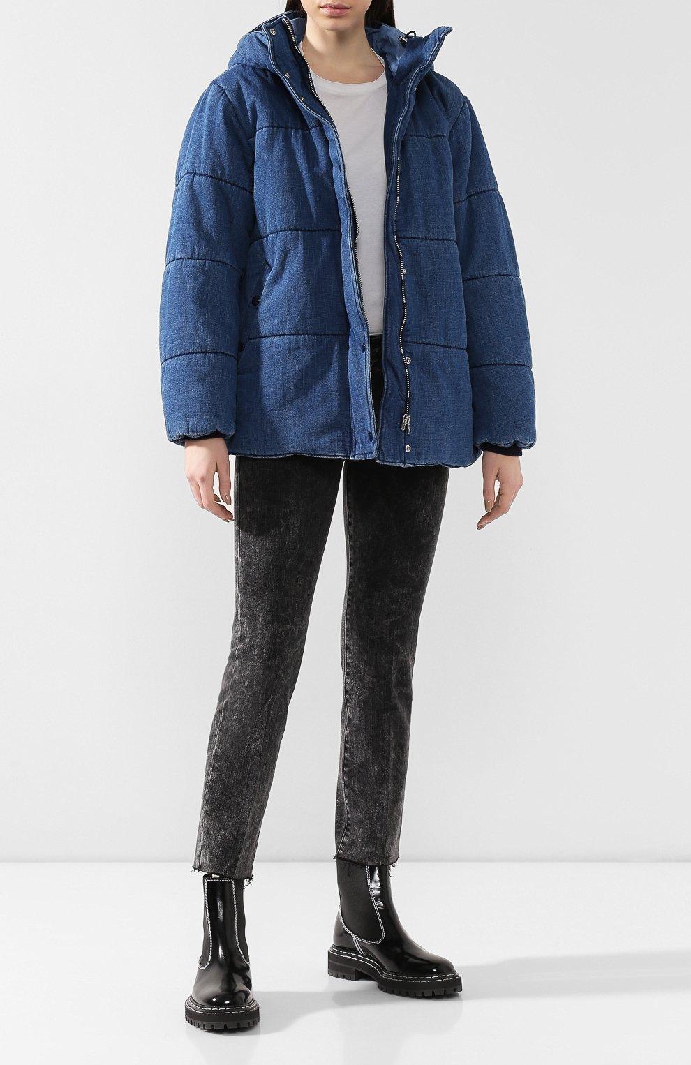 Куртка   Фото №2