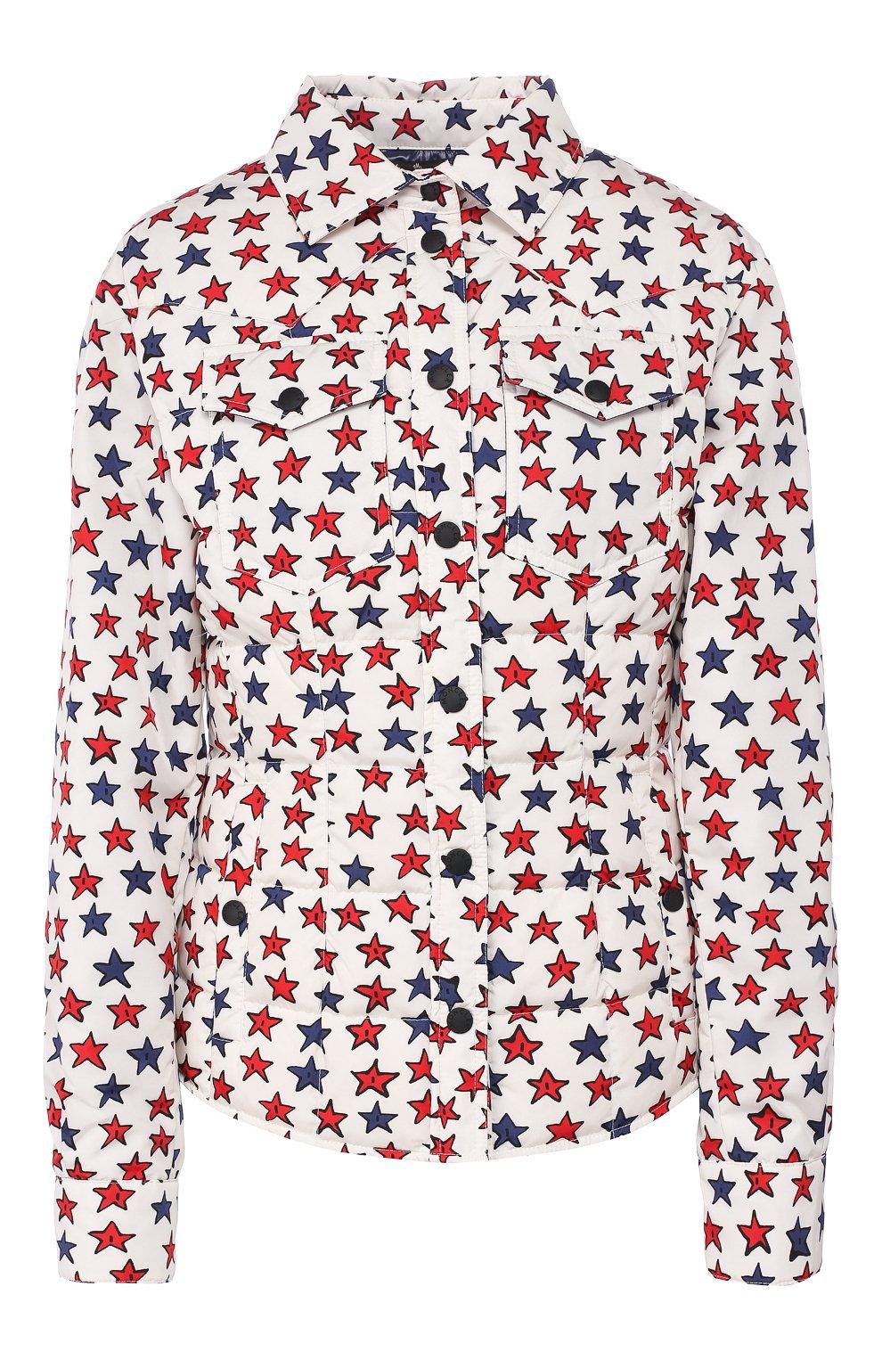 Куртка 3 Moncler Grenoble | Фото №1