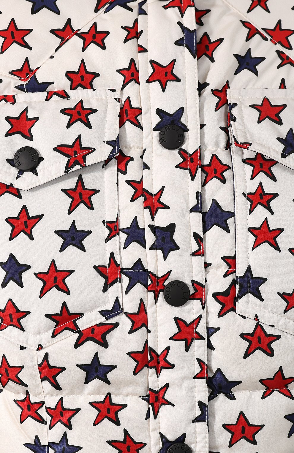 Куртка 3 Moncler Grenoble | Фото №5