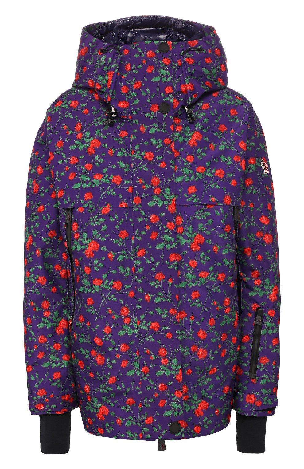 Куртка 3 Moncler Grenoble   Фото №1