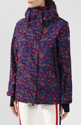 Куртка 3 Moncler Grenoble   Фото №3