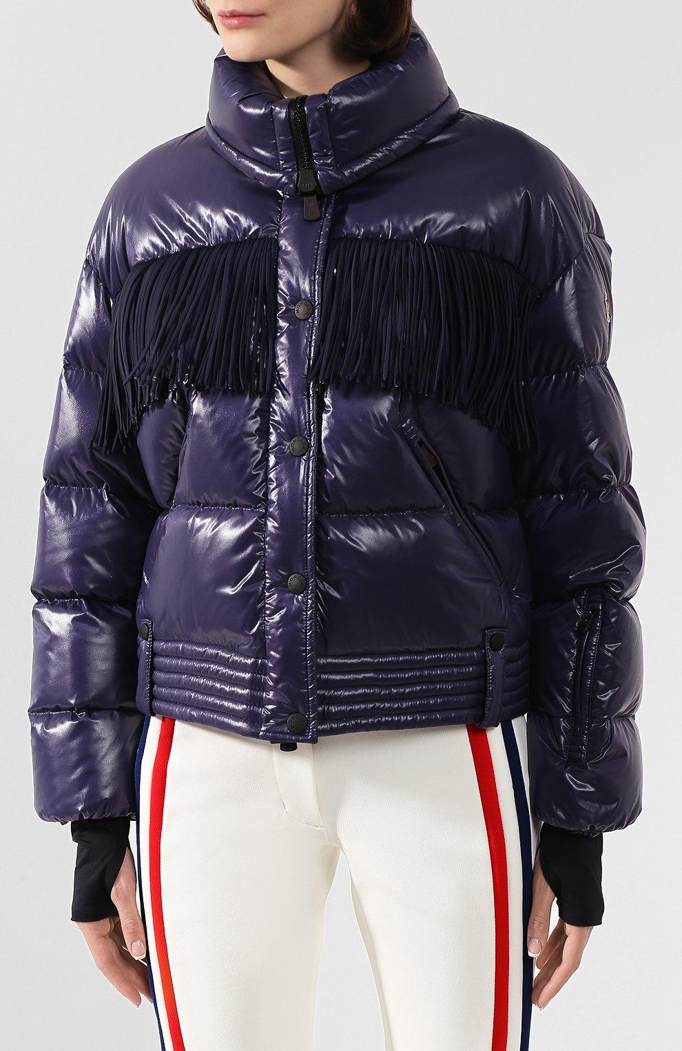 Куртка 3 Moncler Grenoble | Фото №3