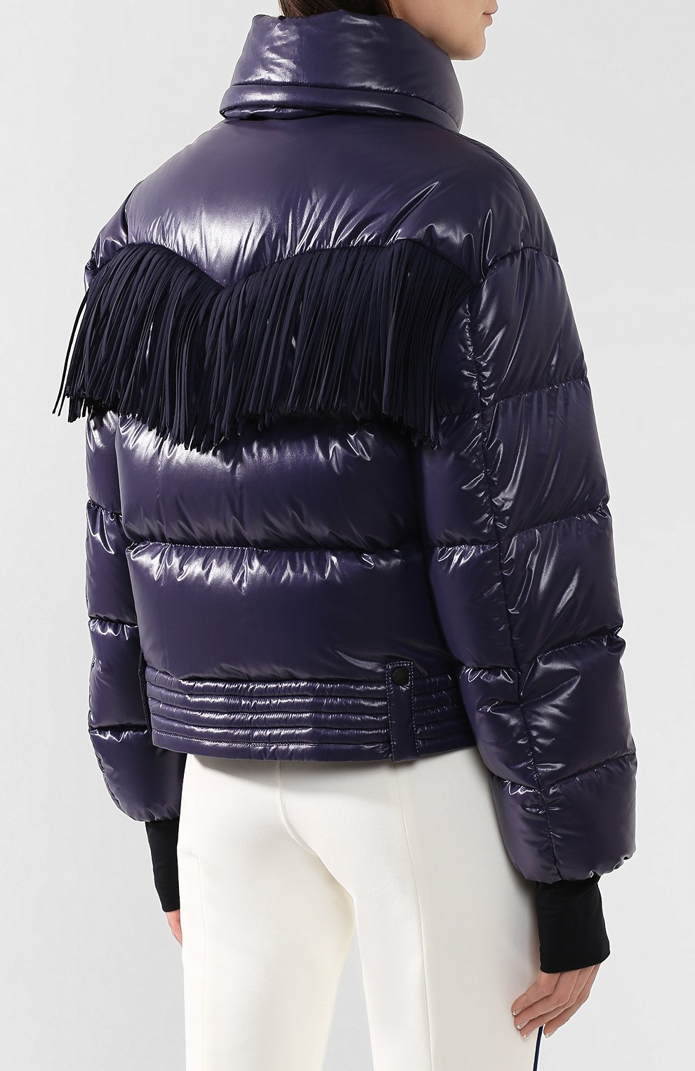 Куртка 3 Moncler Grenoble | Фото №4