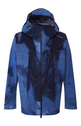 Куртка 3 Moncler Grenoble Saent | Фото №1