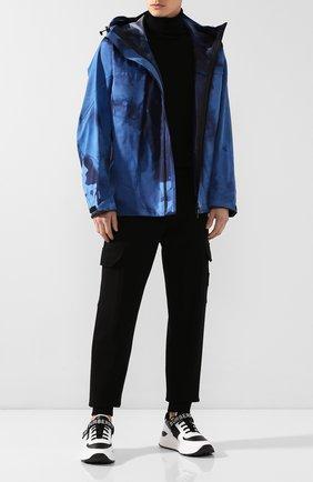 Куртка 3 Moncler Grenoble Saent | Фото №2