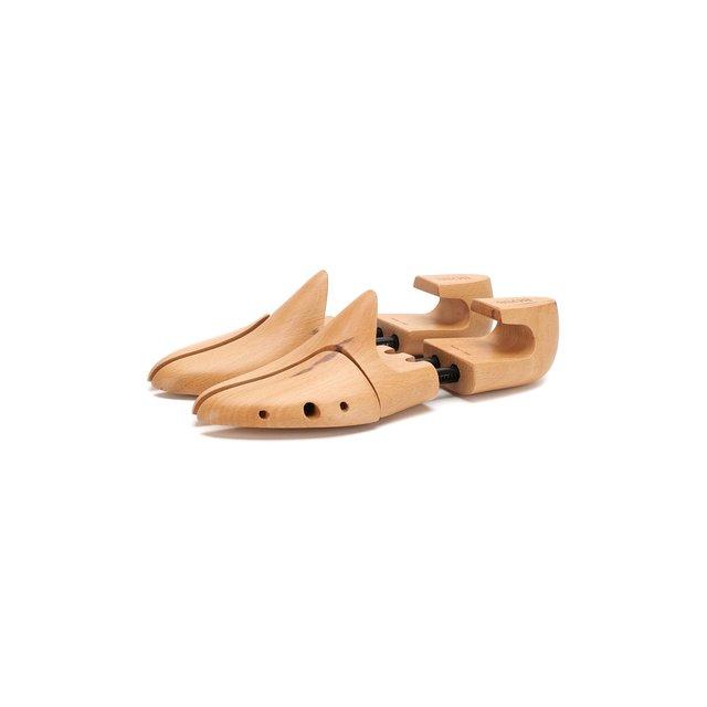 Колодки для обуви BOSS — Колодки для обуви