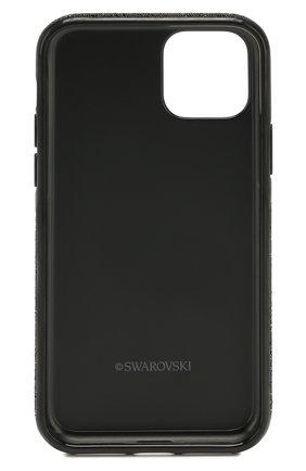 Чехол для iPhone 11 Pro | Фото №2