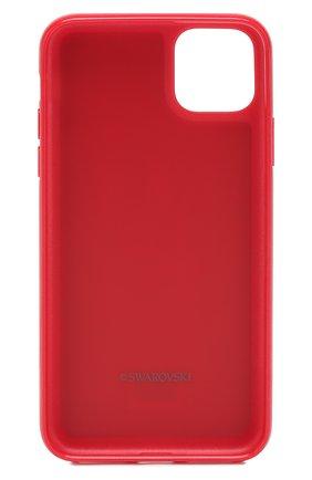 Чехол для iPhone 11 Pro Max | Фото №2