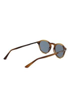 Солнцезащитные очки   Фото №4