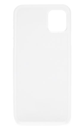 Мужской чехол для iphone 11 MOSHI прозрачного цвета, арт. 99MO111909 | Фото 2