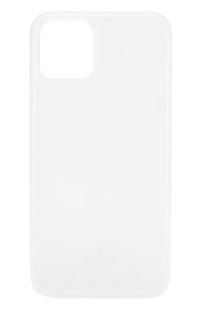 Чехол для iPhone 11 Pro   Фото №1