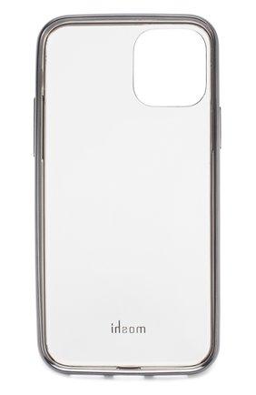 Мужской чехол для iphone 11 pro MOSHI черного цвета, арт. 99MO103036 | Фото 2
