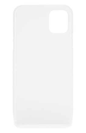 Мужской чехол для iphone 11 MOSHI прозрачного цвета, арт. 99MO111932 | Фото 2