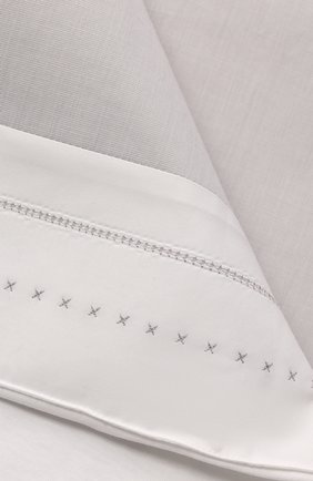 Хлопковое одеяло | Фото №2