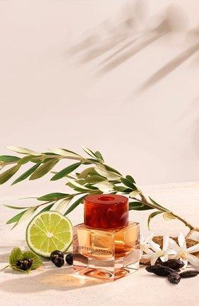 Женский парфюмерная вода illusione BOTTEGA VENETA бесцветного цвета, арт. 3614225621833 | Фото 3