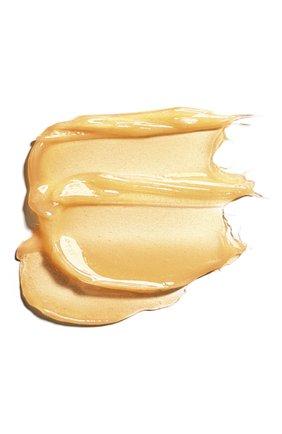 Женского питательное отшелушивающее масло для лица comfort scrub CLARINS бесцветного цвета, арт. 80054985 | Фото 2