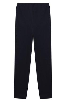 Детские брюки POLO RALPH LAUREN темно-синего цвета, арт. 312765690 | Фото 2