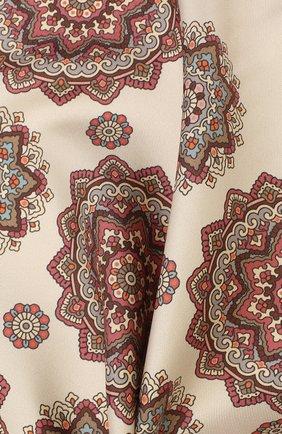 Шелковый платок   Фото №2
