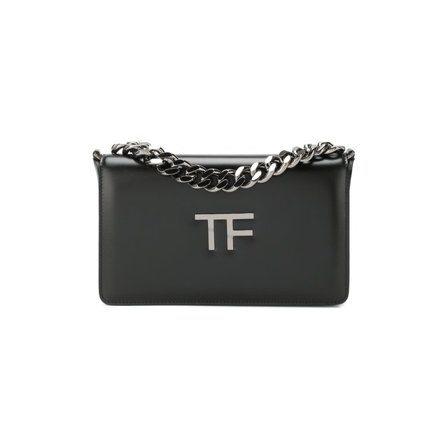 Сумка TF Chain Tom Ford
