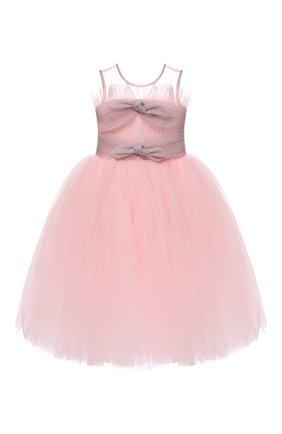 Платье SK Gloria   Фото №1