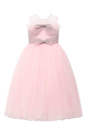 Платье SK Gloria | Фото №1