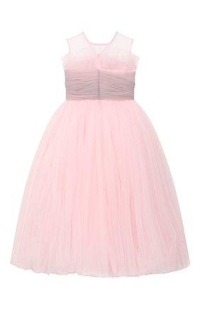Платье SK Gloria | Фото №2
