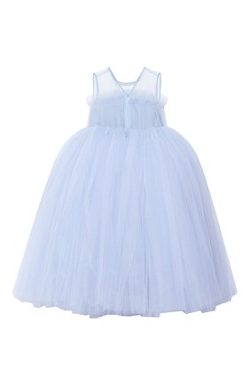 Платье SK Stephanie | Фото №2