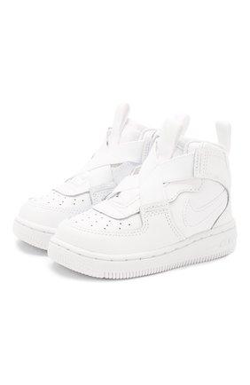 Кроссовки Nike Force 1 Highness | Фото №1