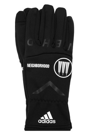 Перчатки adidas x NEIGHBORHOOD | Фото №1